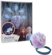 Giochi Preziosi Disney Frozen 2 / Die Eiskönigin 2 - Eiskristall Projektor