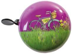 bbeBells Fahrradklingel Bicycle