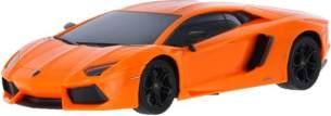 Besttoy - RC Lamborghini Aventador