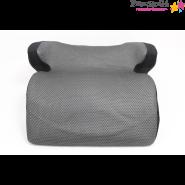 Kindersitzerhöhung 15-36 kg 3-12 Jahre Kinder Auto Sitz Kissen.