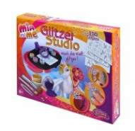 GLITZA Studio - Mia and me