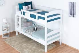 Etagenbett für Erwachsene Easy Premium Line K10/n