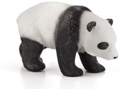 Mojo Panda Baby Spielfigur