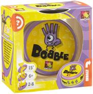 Asmodee - Dobble