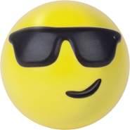 Waboba Waboji Ball Sonnenbrille