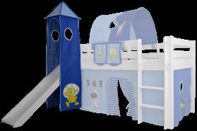 Mobi Furniture Turm Space für Hochbett