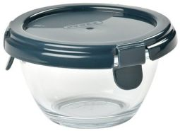 Béaba by Pyrex Portionsbehälter aus Glas, 200ml