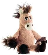 Schaffer - 5393 Plüsch Pferd Billy - 44 cm