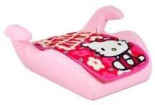 United Kids Belina Semi Hello Kitty