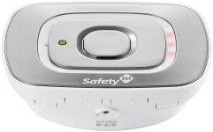 Safety 1st Babyphone Safe Contact Plus