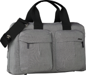 Joolz - Wickeltasche Studio Graphite Grey