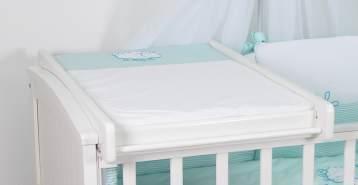 wickelaufs tze preisvergleich g nstig bei check24 kaufen. Black Bedroom Furniture Sets. Home Design Ideas