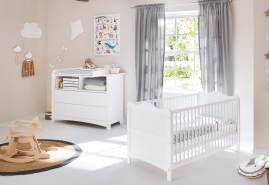 Kinderzimmer Sets Preisvergleich Gunstig Bei Check24 Kaufen